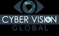 Cyber Vision Global