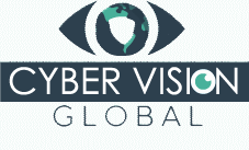 Cyber Vision Global